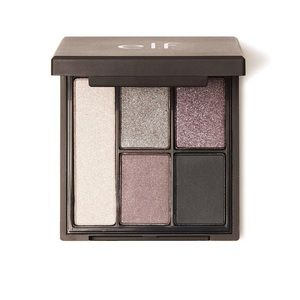 NEW ELF Eyeshadow Palette